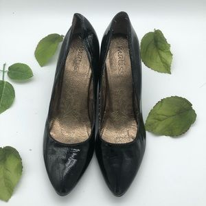 Matisse Anthropologie Shoes - Size 8